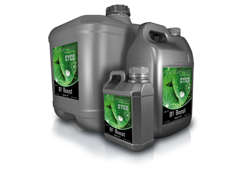 CYCO B1 BOOST ONE LITRE