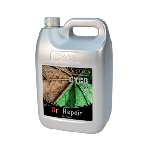 CYCO DR REPAIR ONE LITRE
