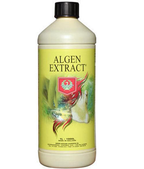 ALGEN EXTRACT ONE LITRE