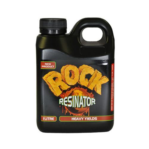 ROCK RESINATOR ONE LITRE