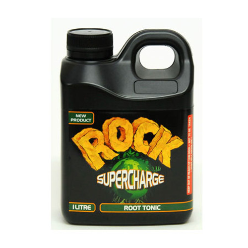ROCK SUPERCHARGE ONE LITRE