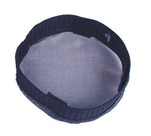 BUG NET WITH VELCRO TAGS 150MM