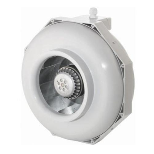 CAN-FAN RK 250L (335 LPS / 1170 M3/H) PLASTIC BODY