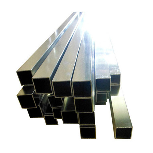 ALUMINIUM FRAME LENGTHS