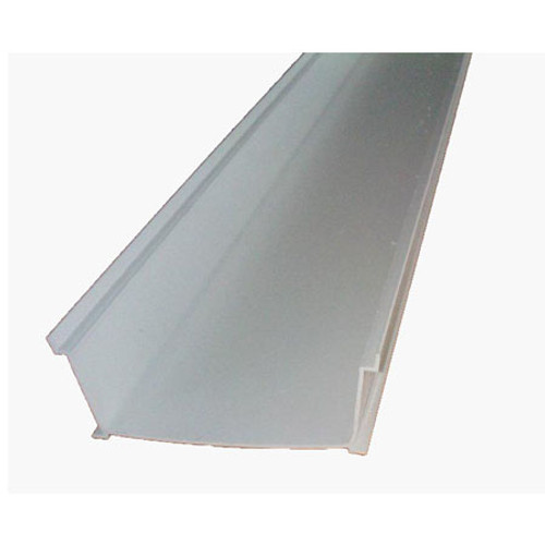 SURE-GRO 68MM X 100MM BASE ONLY 3M LENGTH $39.09