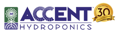 accenthydroponics