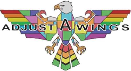 adjust-a-wing-logo2.png