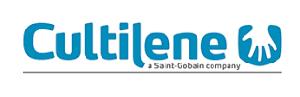 cultilene.png