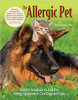 Allergy: Cat Kit with Vaccine Vial and The Allergic Pet Book