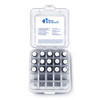 Allergy: Dog Kit/Vial D/Book - For Dogs who also have GI Problems