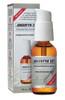 Bio-Active Silver Hydrosol 2oz. Gel