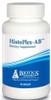 Histoplex AB