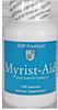 Myristin Cap/Myrist-Aid Combo