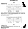 Myristin Special Canine NEW Formula (120 tabs)