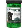 Myristin Special Canine NEW Formula (120 tabs)