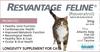 Resvantage Feline