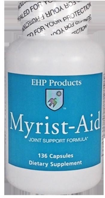 Myrist-Aid