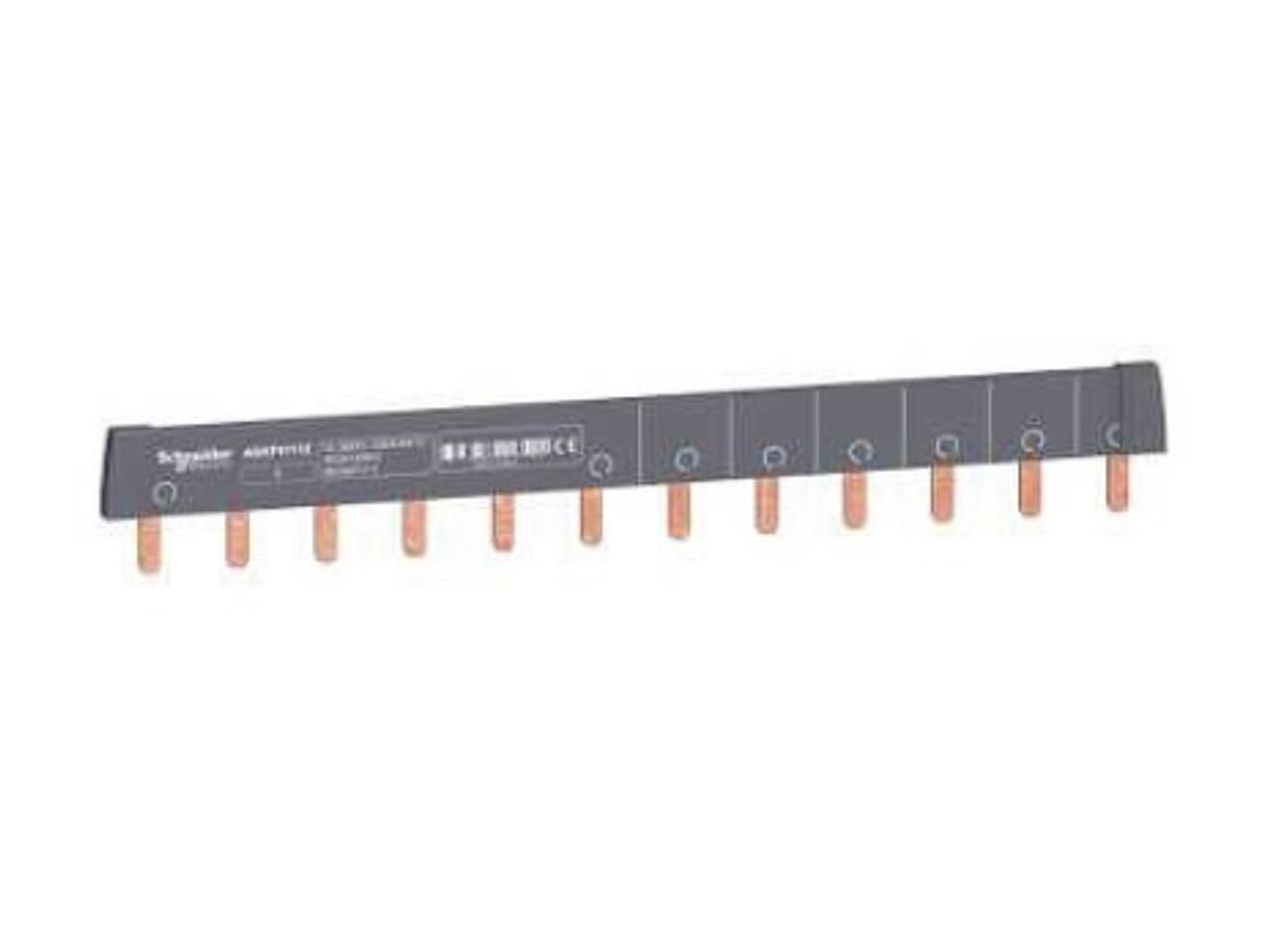 Busbar Comb