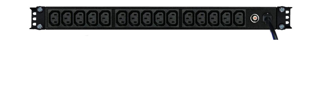 PI151-ExTxx : with BR1003 bracket set