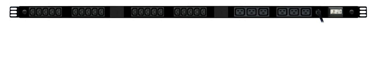 PI201062-H2Cxx : with BR1006 bracket set