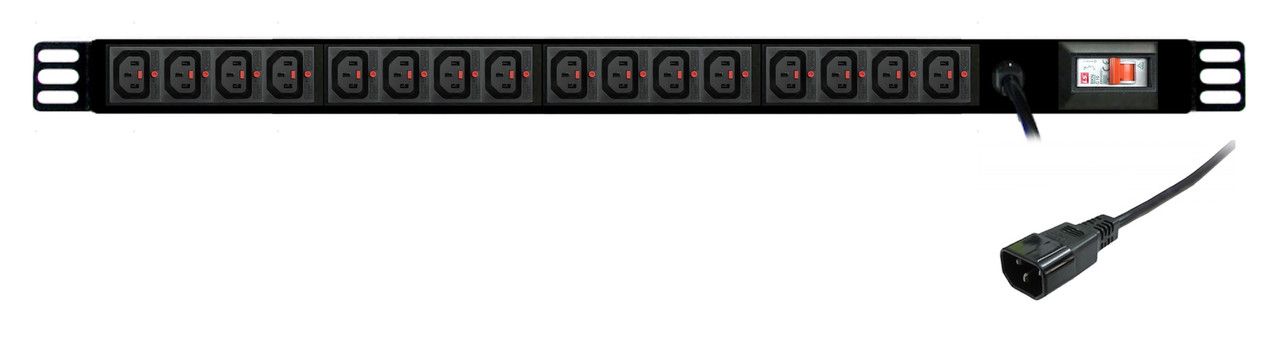 PK161-F1C34