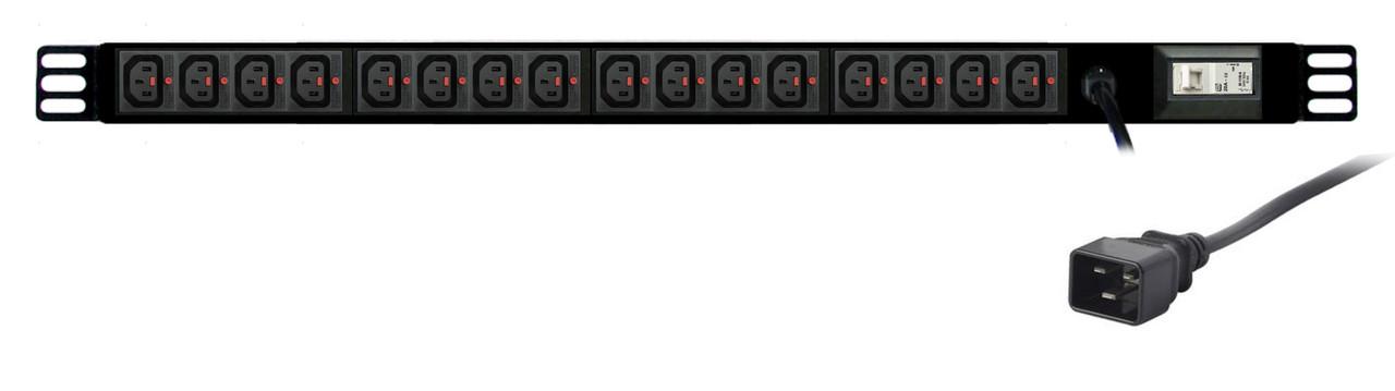 PK161-F2C34