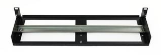 DBB124: rear view