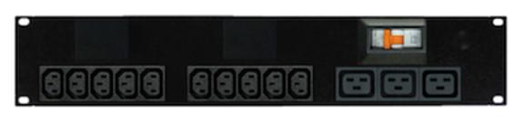 PI101032-BxC3x