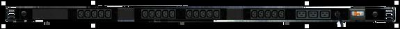 PI201032-H2Cxx : with BR1006 bracket set
