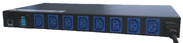 What Is A Switched PDU?