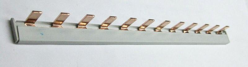 12w-comb-busbar.jpg