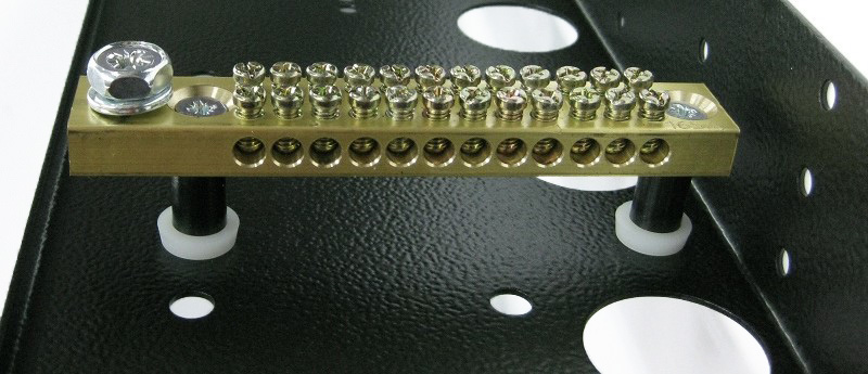 3u-brass-busbar.jpg