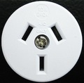 category-outlet-options-1-cn61-w.jpg