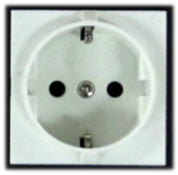 category-outlet-options-13-schuko-outlet.png