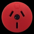 category-outlet-options-3-3-pin-red-160516.jpg