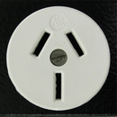 category-outlet-options-7-20a-3pin-outlet.jpg