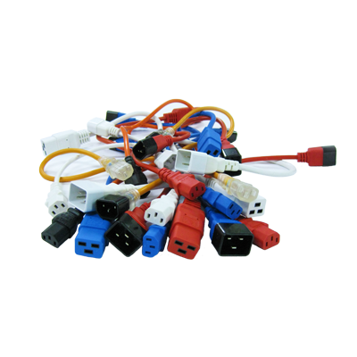 coloured-leads-400x400.png