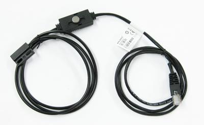 ea9109-door-switch-sensor-sm.png