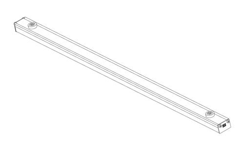 ea9125-rack-light.png