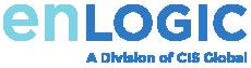 enlogic-logo-cis.png