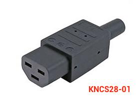 kncs28-01.jpg