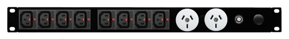 pk081n021-axtxx.jpg