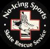 Skate Rescue Service