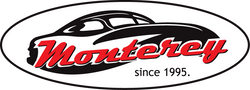 Auto delovi MONTEREY - Prodaja auto delova za sva vozila