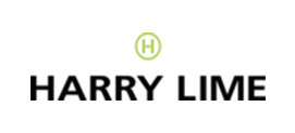 Harry Lime