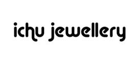 Ichu Jewellery