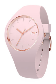 Ice-Watch ICE Glam Pastel Pink Lady Small Watch 001065