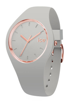 Ice-Watch ICE Glam Pastel Wind Small Watch 001066