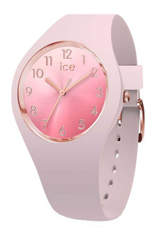 Ice-Watch ICE Sunset Pink Small Watch 015742
