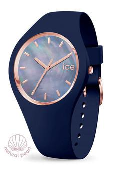 Ice-Watch ICE Pearl Twilight Small Watch 016940